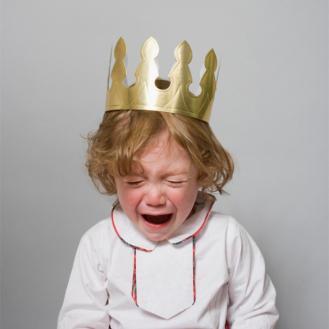 600_temper_tantrum_crying