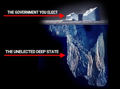bonner Governement-iceberg1